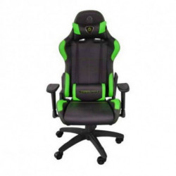 Billow Gaming Chair XS200PROG Green