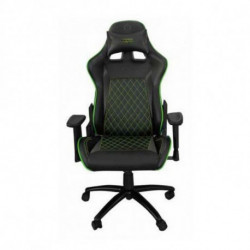 Billow Gaming Chair XS700PROG Red