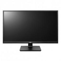 LG 24BK550Y-W Computerbildschirm 60,5 cm (23.8 Zoll) Full HD LCD Flach Weiß
