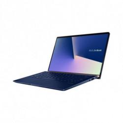 Asus Ultrabook 90NB0JC2-M01300 15,6 i5-8265U 16 GB RAM 512 GB SSD Bleu