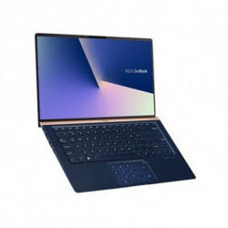 Asus Ultrabook 90NB0JV1-M02830 13,3 i5-8265U 8 GB RAM 256 GB SSD Azzurro