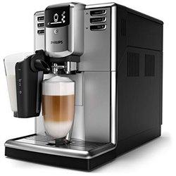 Philips 5000 series EP5333/10 coffee maker Freestanding Espresso machine 1.8 L Fully-auto
