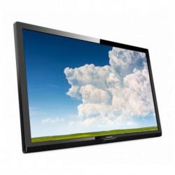 Philips 4300 series Téléviseur LED 24PHS4304/12