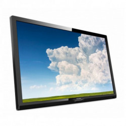 Philips 4300 series Televisor LED 24PHS4304/12