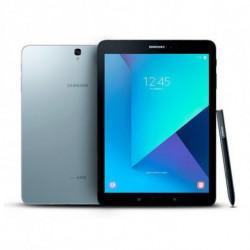 Samsung Galaxy Tab S3 SM-T820N tablet Qualcomm Snapdragon 32 GB Prateado