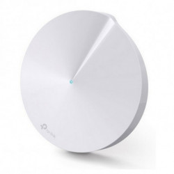 TP-Link Access Point Repeater AC1300 DECO M5 5 GHz 867 Mbps White 5 uds