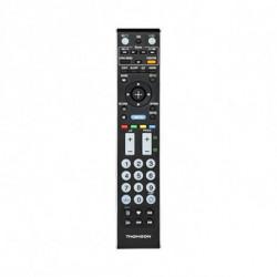 Thomson Sony Universal Remote Control ROC1105SON Black