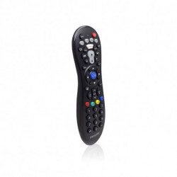 Philips Perfect replacement SRP3014/10 remote control IR Wireless CABLE,DTV,DVD/Blu-ray,DVR,SAT,TV Press buttons