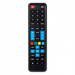 Engel Telecomando Universale MD0028 Nero