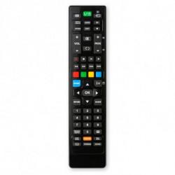 Engel Sony Universal Remote Control MD0029 Black