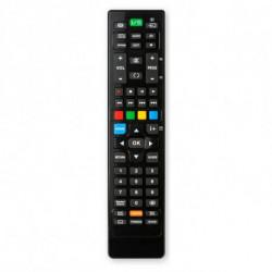 Engel Philips Universal Remote Control MD0029 Black