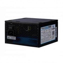 CoolBox Basic 500GR ATX Netzteil 500 W Schwarz