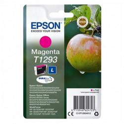 Epson Apple Cartucho T1293 magenta