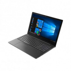 Lenovo V130 Grigio Computer portatile 39,6 cm (15.6) 1920 x 1080 Pixel Intel® Core™ i3 della sesta generazione i3-6006U 8 GB...