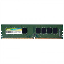 Silicon Power SP008GBLFU213B02 memory module 8 GB DDR4 2133 MHz