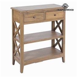 Scaffale Craftenwood (90 x 75 x 34 cm) - Ellegance Collezione