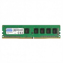 GoodRam RAM Memory GR2400D464L17S 4 GB DDR4 PC4-19200