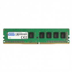 GoodRam RAM Memory GR2666D464L19S 8 GB DDR4 PC4-21300