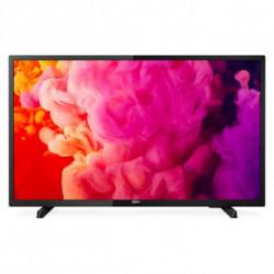 Philips 4200 series 32PHT4203/12 TV 81,3 cm (32) HD Negro