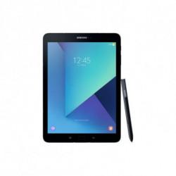 Samsung Galaxy Tab S3 SM-T820N tablet Qualcomm Snapdragon 32 GB Preto