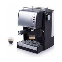 Princess Máquina de Café Expresso Manual 249405 1,5 L 1100W 15 Bar Preto
