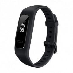 Huawei Bracelet d'activités Band 3e 0,5 PMOLED Bluetooth Noir