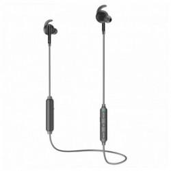 Denver Electronics Sportkopfhörer BEN-151 Bluetooth 4.2 100 mAh Schwarz