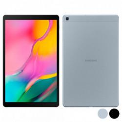 Samsung Tablet Galaxy Tab A 2019 10,1 Full HD 3 GB RAM 64 GB Silver