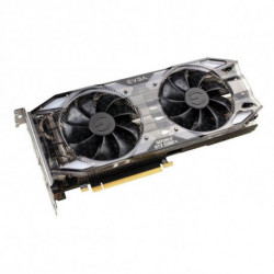 Evga Gaming Graphics Card 11G-P4-2382-KR 11 GB DDR6