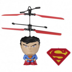 Propel Drone Superman