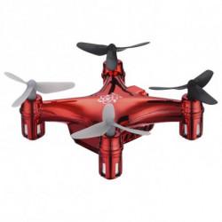 Propel Drone Micro Atom 1.0