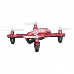 Propel Dron Stunt Spyder X
