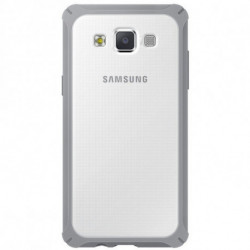 Samsung EF-PA300B mobile phone case 11.4 cm (4.5) Cover Grey