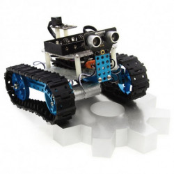 Makeblock Robô Educativo Starter