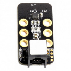 Makeblock Accelerometer and Gyroscope Module V1