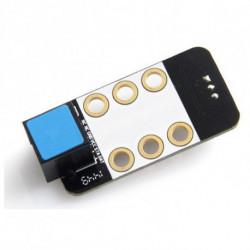 Makeblock Detetor de Infravermelhos V3
