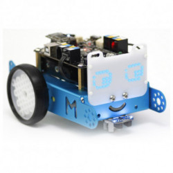 Makeblock Matriz LED para Robot Educativo V1