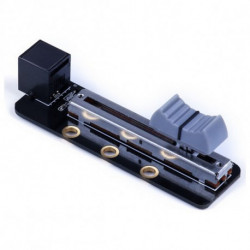 Makeblock Potenciómetro V1 10k0 5V