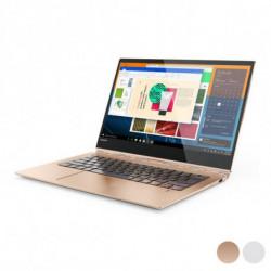 Lenovo Yoga 920 Cuivre Hybride (2-en-1) 35,3 cm (13.9) Écran tactile Intel® Core™ i5 de 8e génération i5-8250U 8 Go DDR4-SDR...