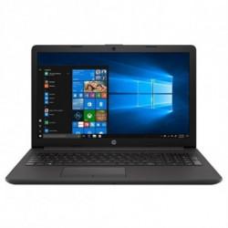 HP 250 G7 Grey Notebook 39.6 cm (15.6) 1366 x 768 pixels 7th gen Intel® Core™ i3 i3-7020U 4 GB DDR4-SDRAM 128 GB SSD
