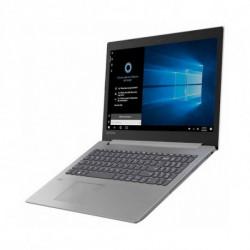 ASUS A540NA-GQ264 Noir, Chocolat Ordinateur portable 39,6 cm (15.6) 1366 x 768 pixels Intel® Celeron® N3350 4 Go 128 Go SSD
