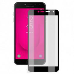 Protetor de vidro temperado para o telemóvel Samsung Galaxy J4+ 2018 Extreme 2.5D