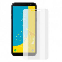 Protetor de vidro temperado para o telemóvel Samsung Galaxy J6+ 2018 Extreme 2.5D