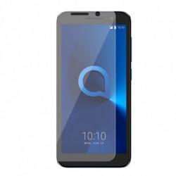 Protetor de vidro temperado para o telemóvel Alcatel 1 Extreme 2.5D