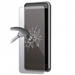 Protetor de vidro temperado para o telemóvel Alcatel Pop 4 Plus Extreme