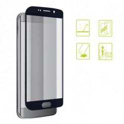 Protetor de vidro temperado para o telemóvel Alcatel A7 Extreme
