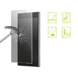 Protetor de vidro temperado para o telemóvel Meizu M5s Extreme