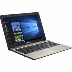 Asus Notebook A543MA-GQ529 15,6 Celeron N4000 4 GB RAM 128 GB SSD Cinzento