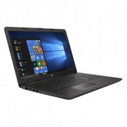 HP 255 G7 Noir Ordinateur portable 39,6 cm (15.6) 1366 x 768 pixels AMD A A4-9125 8 Go DDR4-SDRAM 128 Go SSD