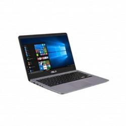 Asus Notebook A543UA-GQ1691T 15,6 i3-7020U 4 GB RAM 256 GB SSD Cinzento